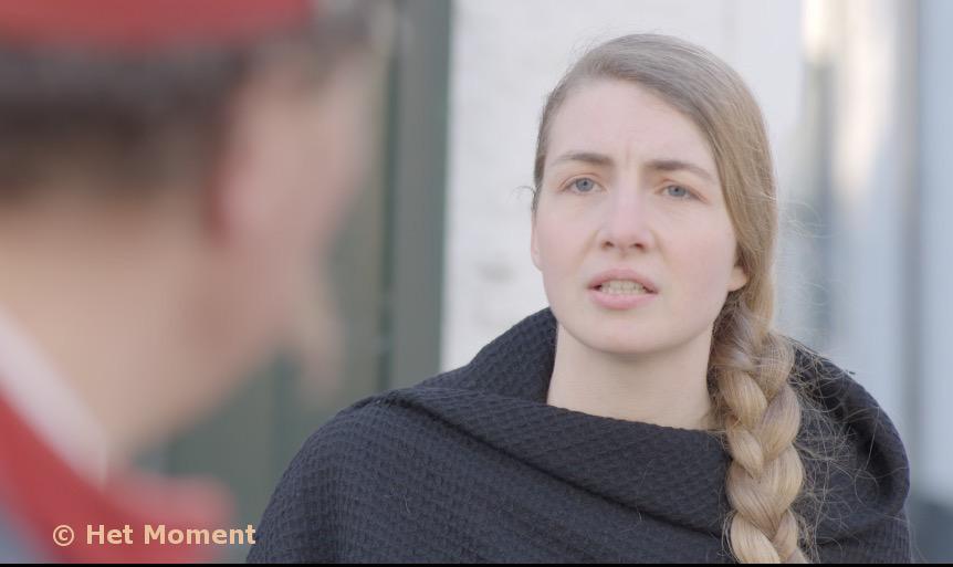 JulienneDeZutter